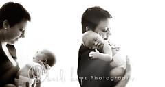 mama love (Heidi Hope) Tags: ri sleeping portrait baby ma massachusetts newengland newborn babyphotography warwickri babyphotographer newbornportrait newbornphotographer newbornphotography rhodeislandphotographer heidihopephotography heidihope httpwwwheidihopecom httpwwwheidihopeblogspotcom