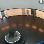 The entrance hall thumbnail