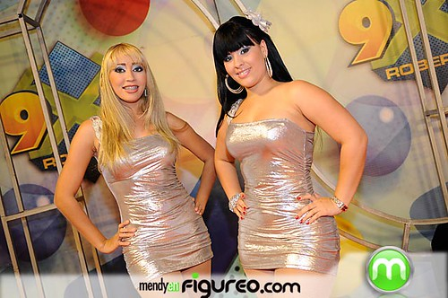 sexy modelos dominicanas-1