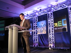 TEC VenturePrize 2010