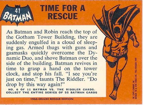 batmanblackbatcards_41_b