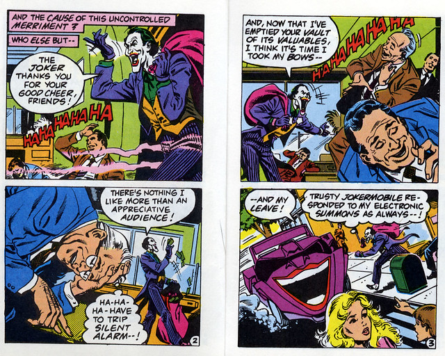 dcsh_sf_SuperPowers_07_TheJoker_02