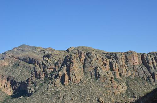 Arizona 2011 287