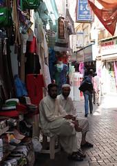 Emirati (Sharp//Eye) Tags: shop dubai souk emirati