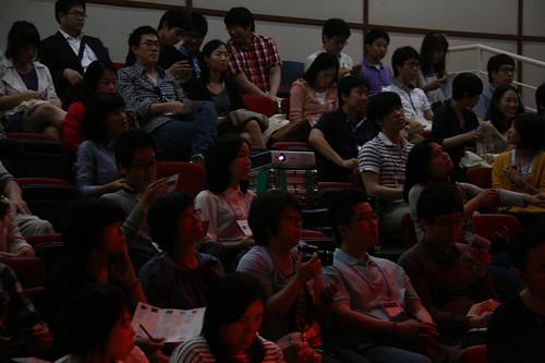 TEDxBusan (IMG_6467)