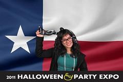 0085texas-flag (Halloween Party Expo) Tags: halloween halloweencostumes halloweenexpo greenscreenphotos halloweenpartyexpo2100 halloweenpartyexpo halloweenshowhouston