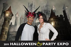 0092creepycastle (Halloween Party Expo) Tags: halloween halloweencostumes halloweenexpo greenscreenphotos halloweenpartyexpo2100 halloweenpartyexpo halloweenshowhouston