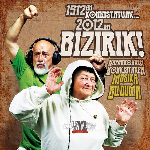 Azala-1512-2012-CD