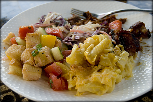 memorial-day-food
