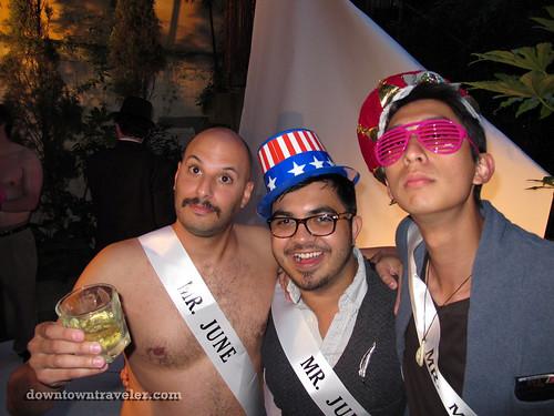 TBEX 2011 Vancouver Bloggers_36