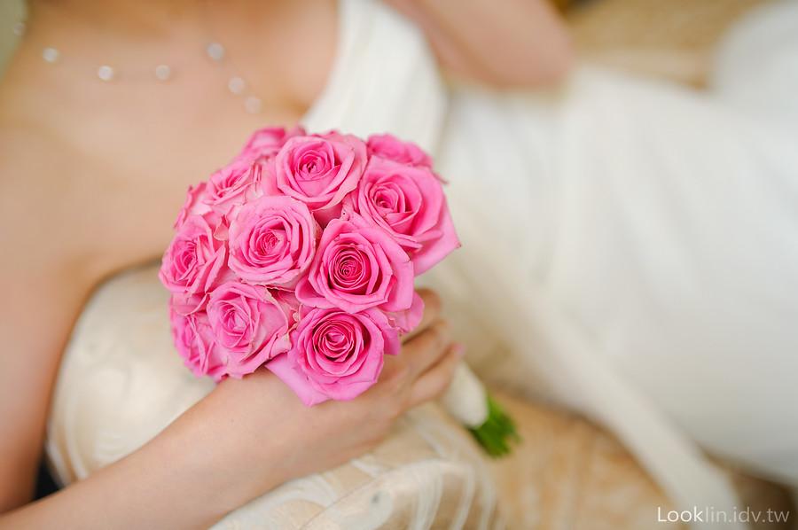 婚禮記錄詢問