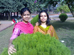 urme aktar dhaka bangladesh (7) (bangladesh dhaka hot girl) Tags: school hot sexy college girl friend fuck fucking dhaka bangladesh wanna magi gulshan choda badda