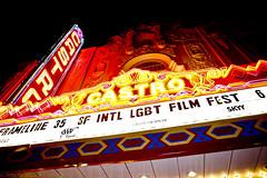Grillo_Frameline_7-722 (framelinefest) Tags: film lesbian documentary castro wish filmfestival 2011 chelywright wishme wishmeaway anagrillo frameline35 06222011 anagrilloforframeline35