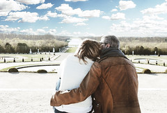 Love always hopes (VIProduction) Tags: flickr france french couple candid sunny hug view world heart valentine happy day versailles weareone euro europe travel traveling trees tourist unity versatileimage outdoors outside photography photographer pointofview paris love landscape jesuisparis sky art amour beautiful clouds cloud family