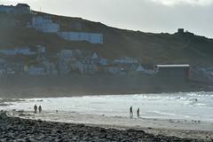 England 325 Sennen cove (Pixelkids) Tags: sennencove cornwall cornishcoast uk england beacg strand meer