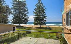 6/127 Avoca Dr, Avoca Beach NSW