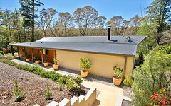 73 Seventh Avenue, Katoomba NSW