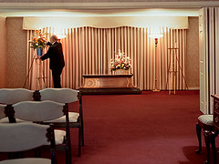 3-joey-funeral-home-0508