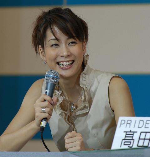 内田恭子の画像60630