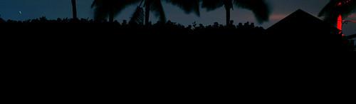 nightbeach 02