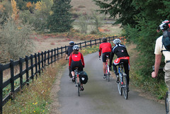 Helvetia Study Tour Ride-50 (BikePortland.org) Tags: helvetia washingtoncounty helvetiastudyride savehelvetia
