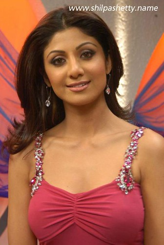 Shilpa Shetty photo