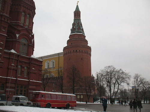 bus_ved_1071va_20071203_016
