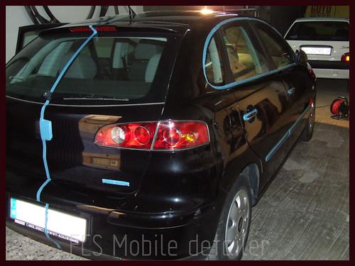 Seat Ibiza 2004 negro mágico-045