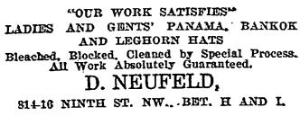 1917_neufeld
