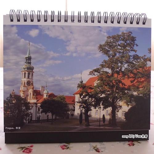 vow 桌曆-23