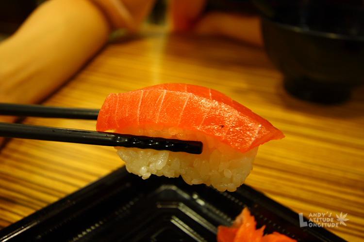 9811-順億鮪魚專賣店_012.jpg