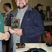 #26 Civilian Vehicles- Cars- Rods & Customs- 2nd Place Winner- Dana Benoit for his Thom Taylor Chevelle