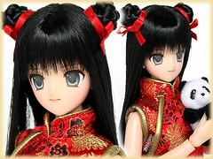 CHINA GIRL_02