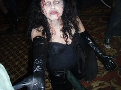 Crypticon-22