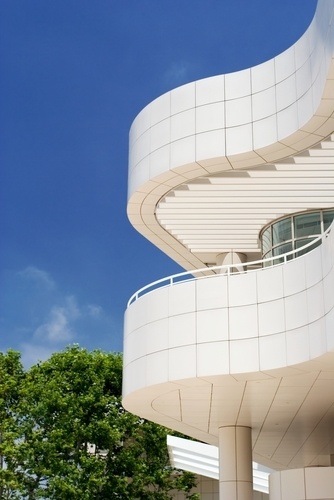 j-paul-getty-museum-los-angeles-calans4