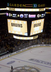 Bruins_Win_103109c