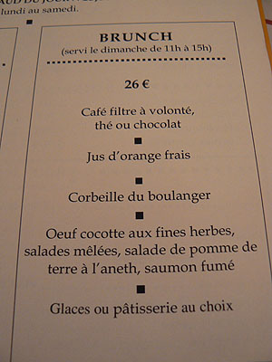 menu du brunch.jpg