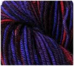 yarn_offandonc