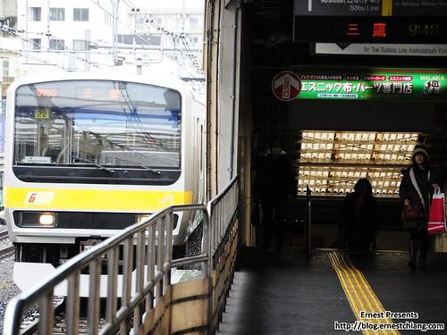 travel-DSC_0015