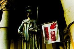 #1 (bandini's.on.fire) Tags: torino si università ricerca futuro lavoro onda precarietà saperi gelmini ondaanomala studentiindipendenti scioperoconoscenza