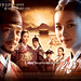 MON/TUES - MBC - DONG YI 동이 (2010)