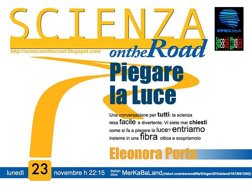 Scienza on the road_Eleonora5_MER KA BA LAND_231109 tex4poster