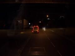 dark_streets_7684