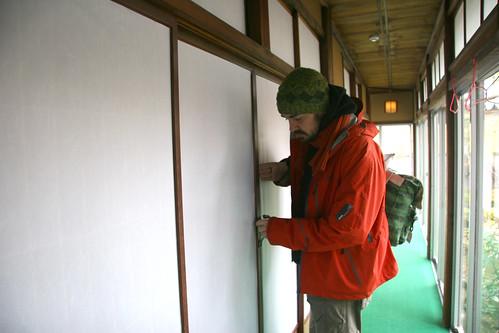Takayama-hotel-templo-6