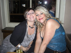 CIMG0501 (.Martin.) Tags: party night drunk out gardeners pub nightout arms drink drinking norwich booze pissed the murderers