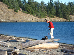 BG Guests - Lopez Island -88 (Meggy Cline) Tags: bulgarian
