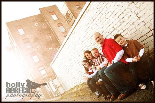 fEdit Allen Family 771