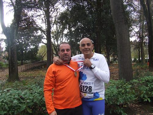 Maratona di Firenze 2009 (79)