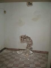 DSC04988 (SicilyGuide) Tags: william copyrights brockschmidt