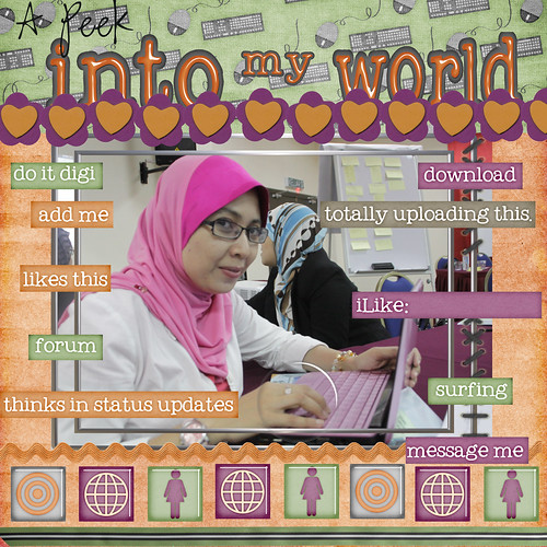 into*my*world